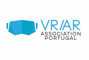 VRARA Portugal